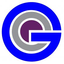 Logo-Geomapping-1